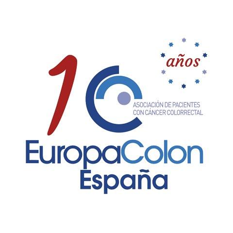 Europa Colon