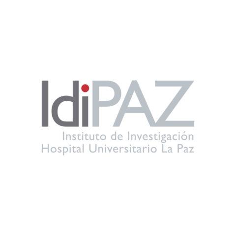 IDIPAZ